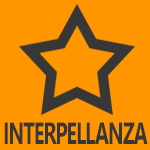 INTERPELLANZA