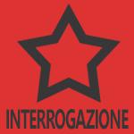 INTERROGAZIONE