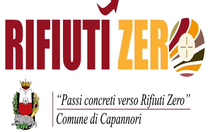 logo_rifiutizero