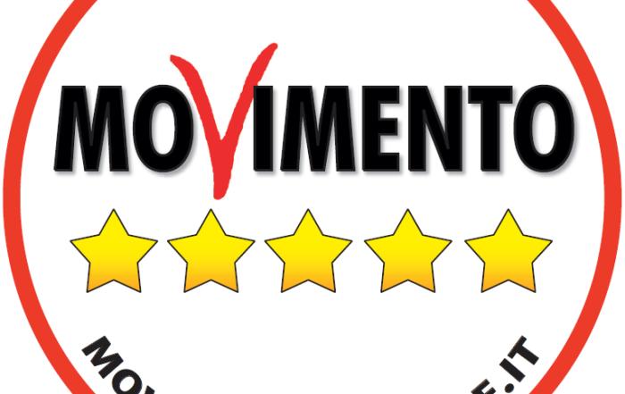 movimento5stelle-logo